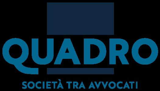 Studio Legale Quadro